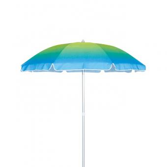 Small Beach Umbrella