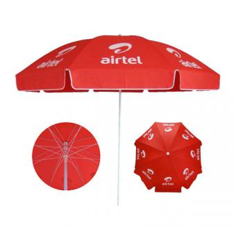 Inexpensive Beach Umbrella
